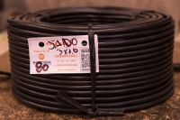 CABLE H05VV-F 3 x 1.0